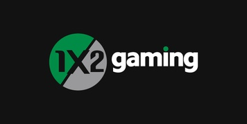 1X2 Gaming Group
