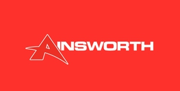 Ainsworth Group