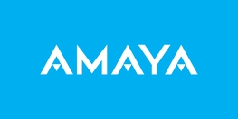 Amaya Group