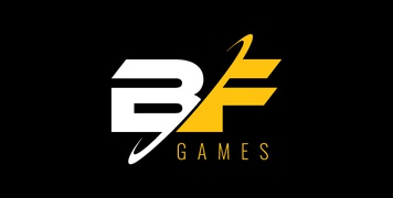 BF Games Group