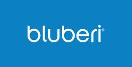Bluberi Gaming Group