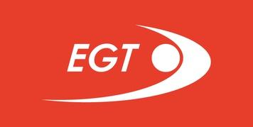 EGT Group
