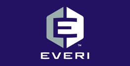 Everi Group