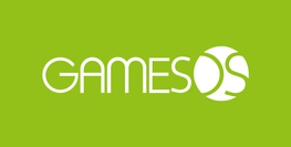GamesOS Group
