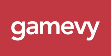 Gamevy Group