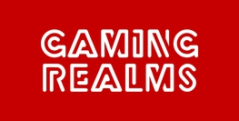 Gaming Realms Group