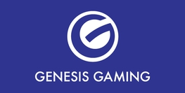Genesis Gaming Group