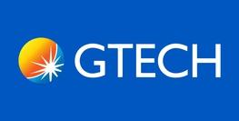 GTech Group