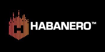 Habanero Gaming