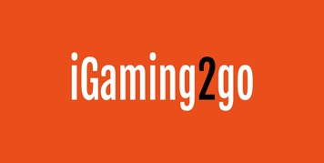 Igaming2go Group