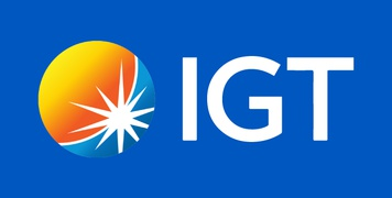 IGT Group