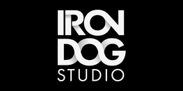 Iron Dog Group