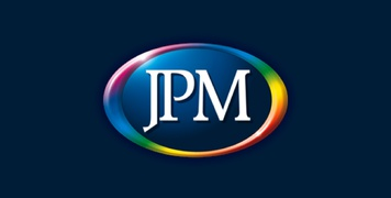 JPM Interactive Group