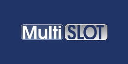 MultiSlot Group