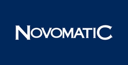 Novomatic Group