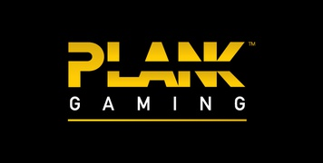 Plank Gaming Group