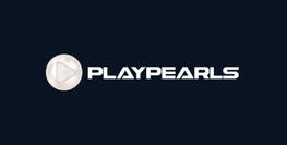 Playpearls Group