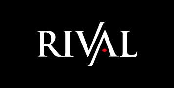 Rival Gaming