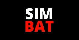 Simbat Group