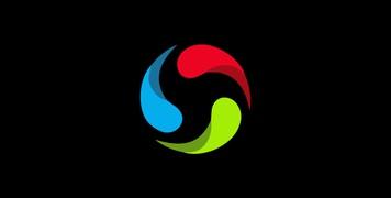 Skywind Group