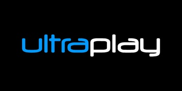 Ultraplay Group
