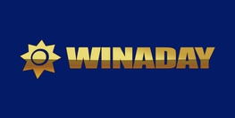 Winaday Group