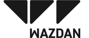 Wazdan Group