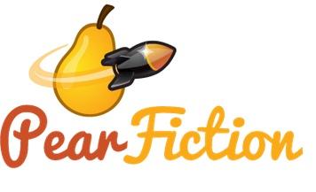 Pear Fiction Group