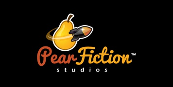 Pear Fiction Group