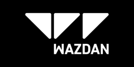 Wazdan Group