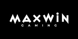 Max Win Gaming