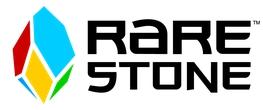 Rarestone Gaming