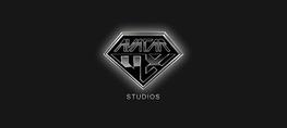AvatarUX Studios