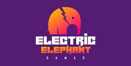 Electric Elephant