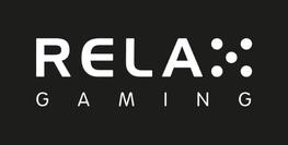 Relax Gaming Slots