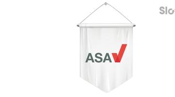 ASA records decrease in ad violations and breaches