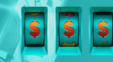 Welche Online Casinos Bieten Freispiele?