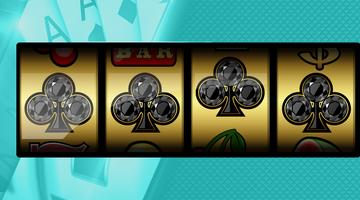 243 Ways to Win in Slot Games
