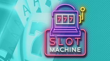 Was Ist Die Beste Casino-App Für iPhone?