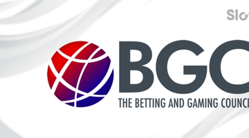BGC supports new UK casino gaming initiatives