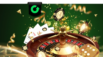 Swedish gambling operators against the restrictions