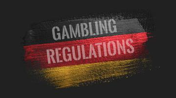 Regulations In Germany Are Complicated, Says Sensberg