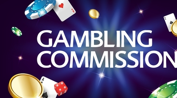 UKGC discusses digital challenge to make gambling safer