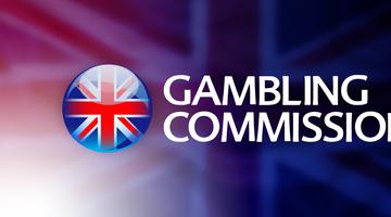UKGC announces credit card gambling ban