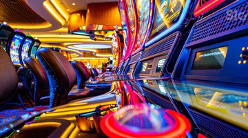 2020 in Gambling – A Recap