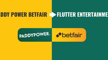 Paddy Power Betfair Announces Decision To Change Its Name