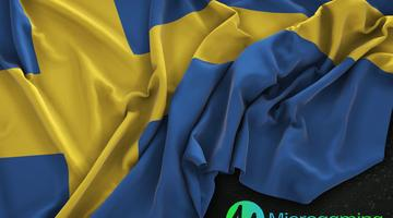 Microgaming Introduces Swedish Bespoke Content