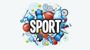 Global Sports Betting Market To Reach $155Bn In 5 Years