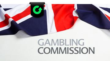 Gambling companies' market value drops