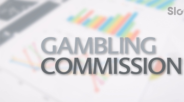 Neil McArthur resigns as Gambling Commission CEO